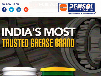 Diesel Engine Oil Manufacturers In India August 2