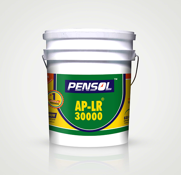 AP-LR 30000® GREASE